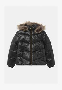 Lindex - TESSA - Winter jacket - black - 0