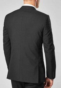 Next - Giacca elegante - black - 2