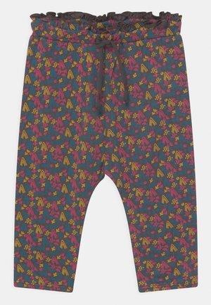 VANNA BABY UNISEX - Pantalones - multi-coloured