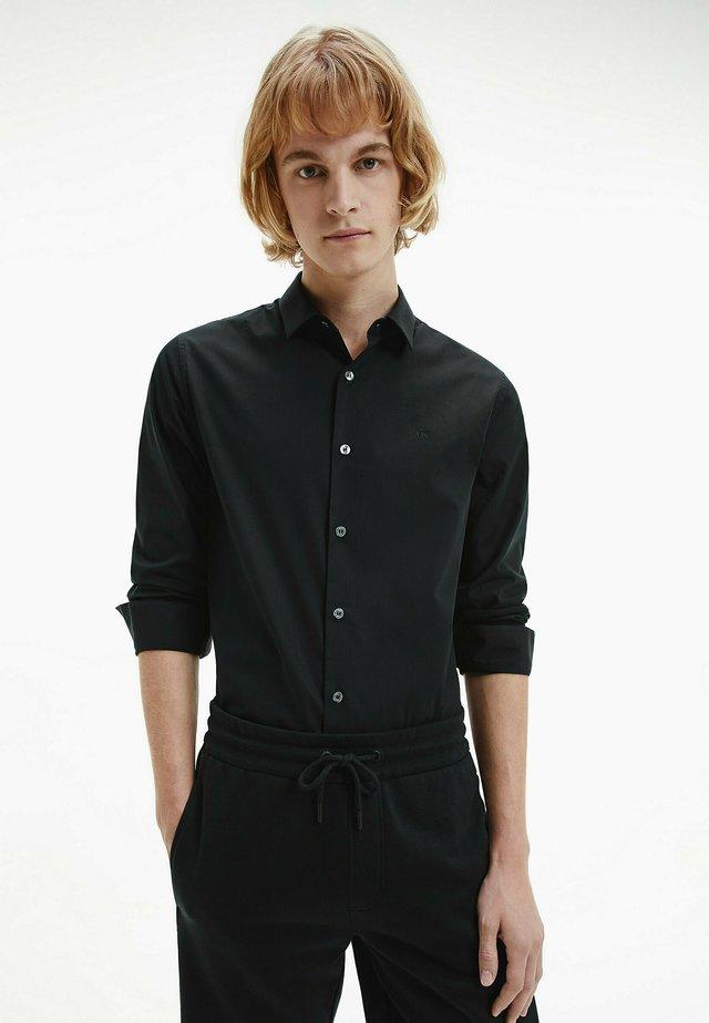 Shirt - ck black