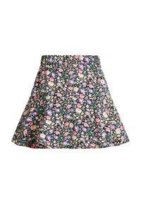 WE Fashion - SKORT - A-line skirt - multi-coloured - 4