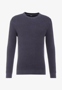 JOOP! Jeans - HADRID - Pullover - navy - 3