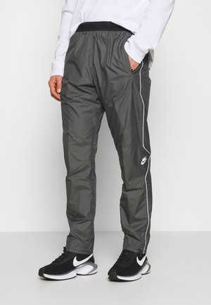 Træningsbukser - iron grey