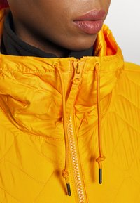 Columbia - SWEET VIEW™ INSULATED - Blouson - bright marigold - 5
