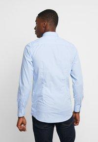 Tommy Hilfiger - Shirt - blue - 2