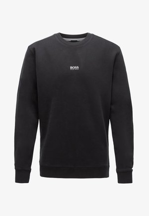 WEEVO - Sweatshirts - black