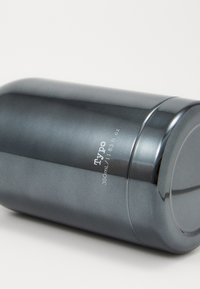 TYPO - MINI DRINK BOTTLE - Annet - grey electroplate - 2