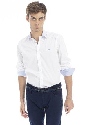 Shirt - bianco