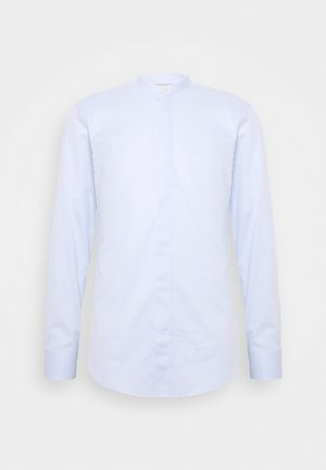 FORWARD - Formal shirt - blues