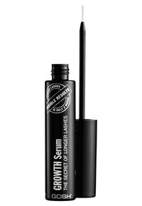 Gosh Copenhagen - GROWTH SERUM - THE SECRET OF LONGER LASHES - Wimpernpflege - lashes - 0
