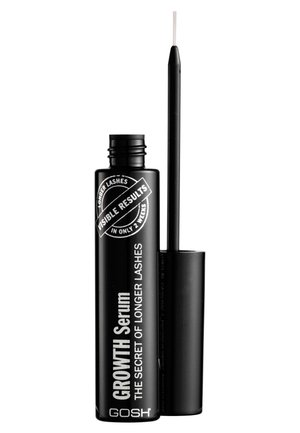 GROWTH SERUM - THE SECRET OF LONGER LASHES - Øjenvippepleje - lashes