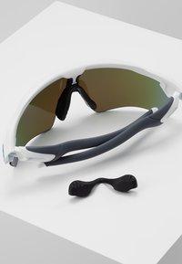 Oakley - RADAR EV PATH - Sunglasses - sapphire - 5