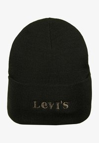 Levi's® - HOLIDAY EXPRESS - Čepice - regular black - 0