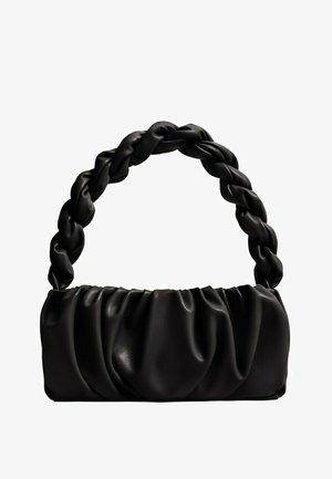 FUSILLI - Handbag - schwarz