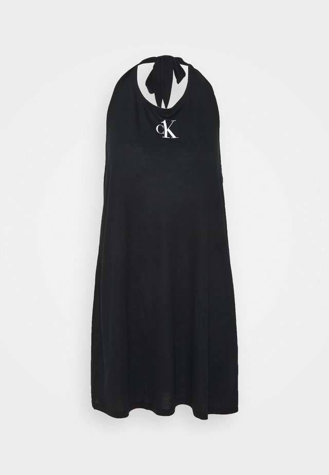 ONE DRESS - Ranta-asusteet - black