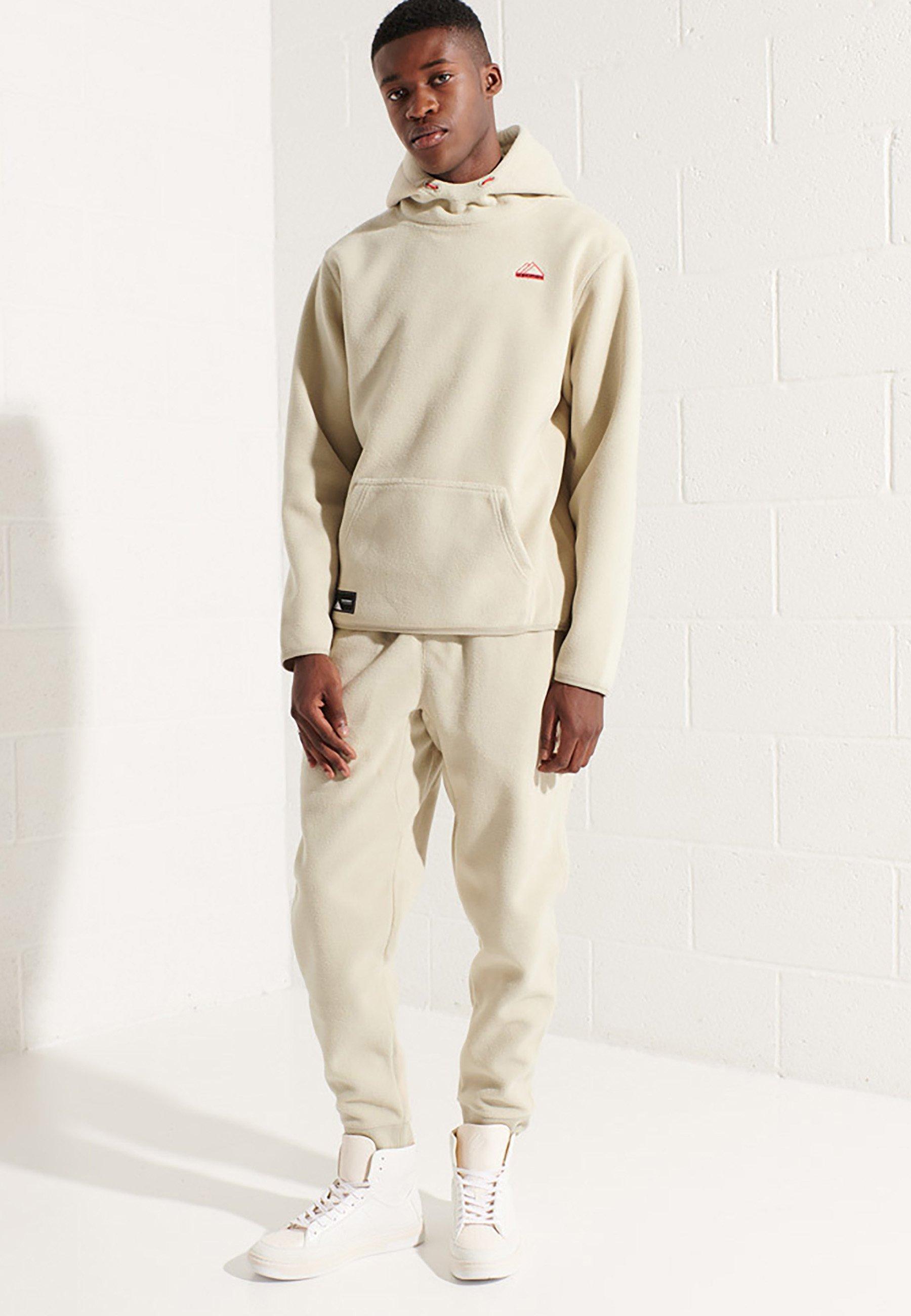 Homme MOUNTAIN SPORT  - Pantalon de survêtement