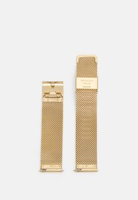Cluse - STRAP - Watch accessory - gold-coloured - 1