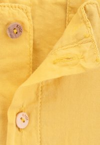Knot - OLIVER - Dungarees - yellow - 2