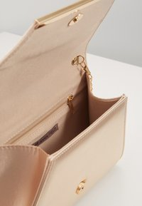 Anna Field - Clutch - beige - 5