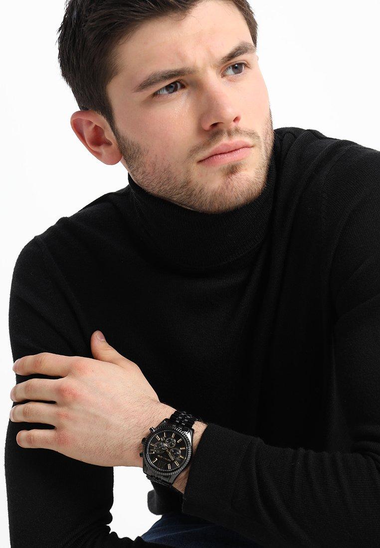 Men LEXINGTON - Chronograph watch