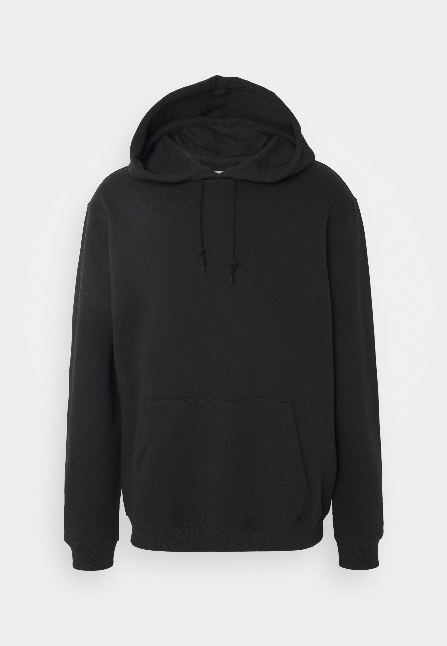 Men FRENCH TERRY - Hoodie