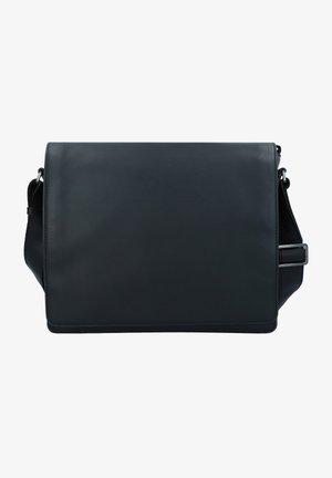 RFID  - Laptoptas - schwarz