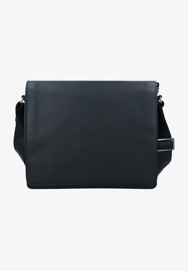 RFID  - Laptop bag - schwarz