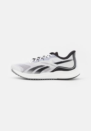 FLOATRIDE ENERGY 3.0 - Neutral running shoes - footwear white/core black