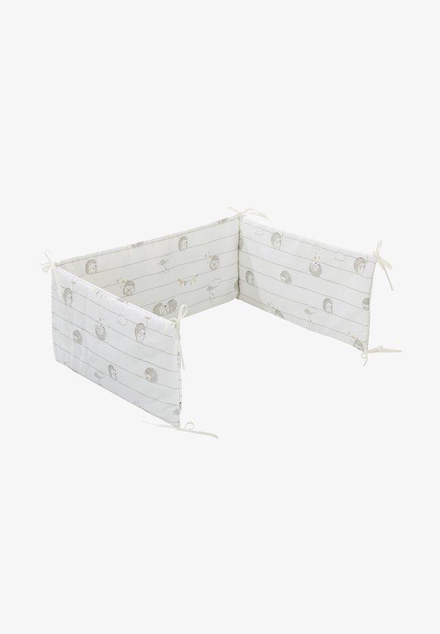 Overige accessoires - snow white