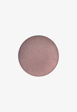 FROST SMALL EYE SHADOW PRO PALETTE - Eye shadow - satin taupe