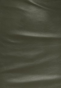 2nd Day - ELECTRA - Mini skirt - castor - 6