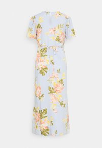 Billabong - LUCKY IN LOVE - Day dress - multicolor - 1