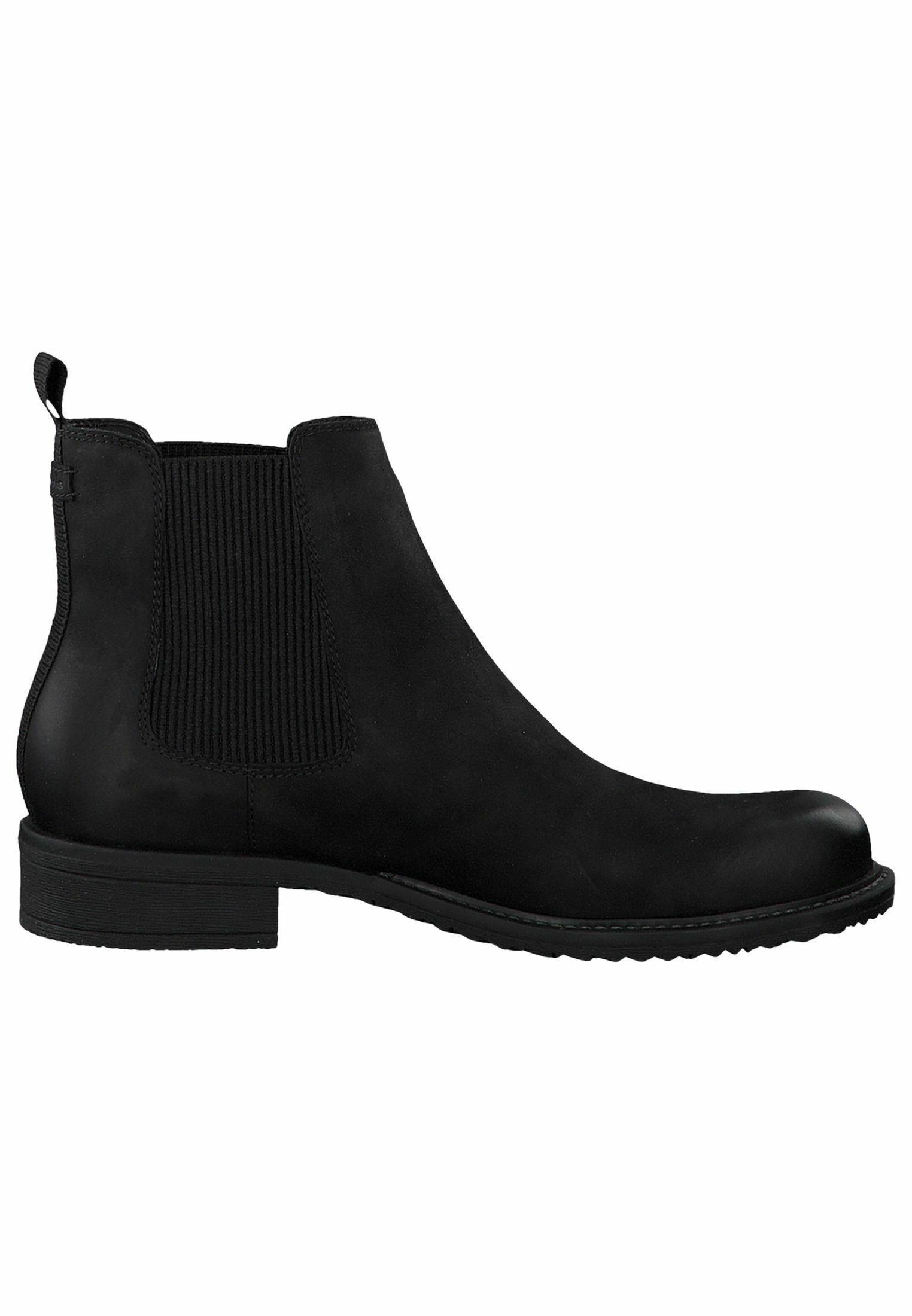 Tamaris CHELSEA  Ankle Boot black/schwarz