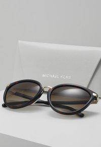 Michael Kors - Sunglasses - tort - 2