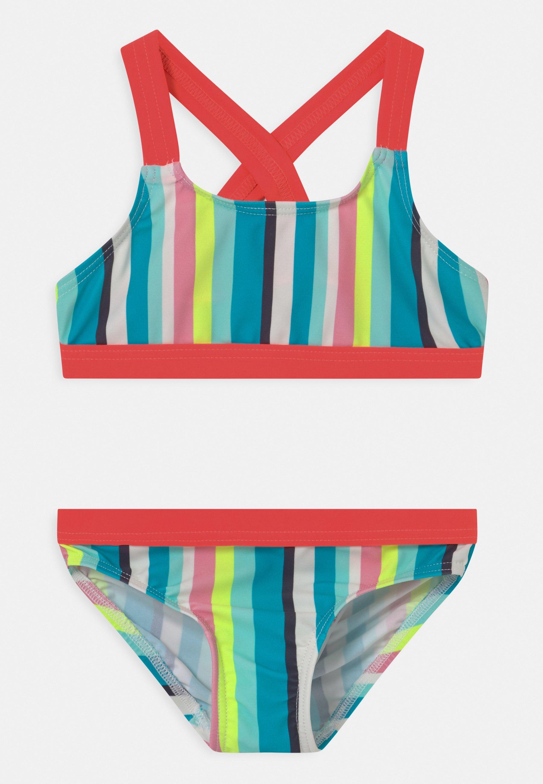 Kids NMFZAMARA SET - Bikini