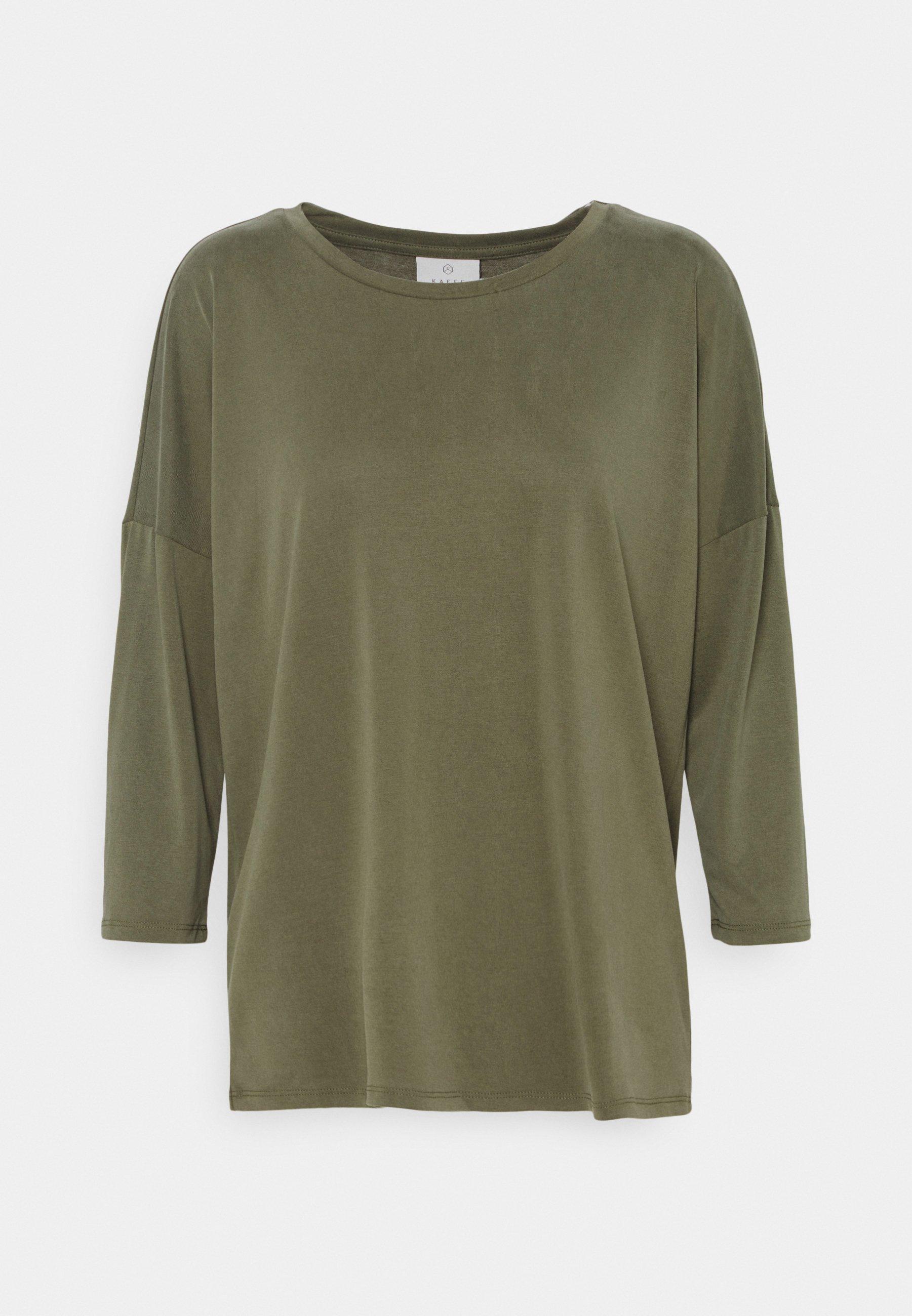 Women KALINE  - Long sleeved top