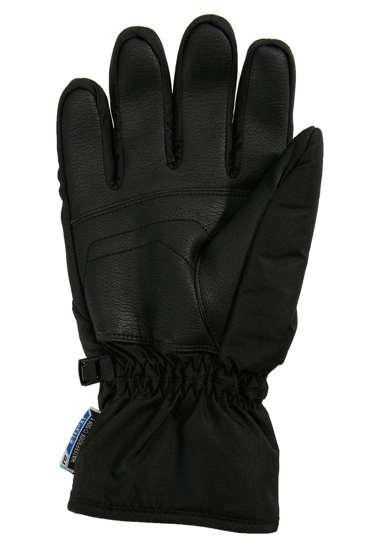 Men BALIN RTEX XT - Gloves
