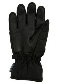 Reusch - BALIN RTEX XT - Gloves - black - 2