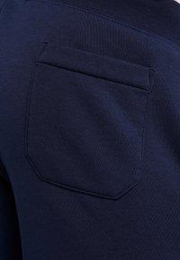 Polo Ralph Lauren - Pantalon de survêtement - cruise navy - 3