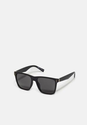 TUVIA - Sunglasses - black