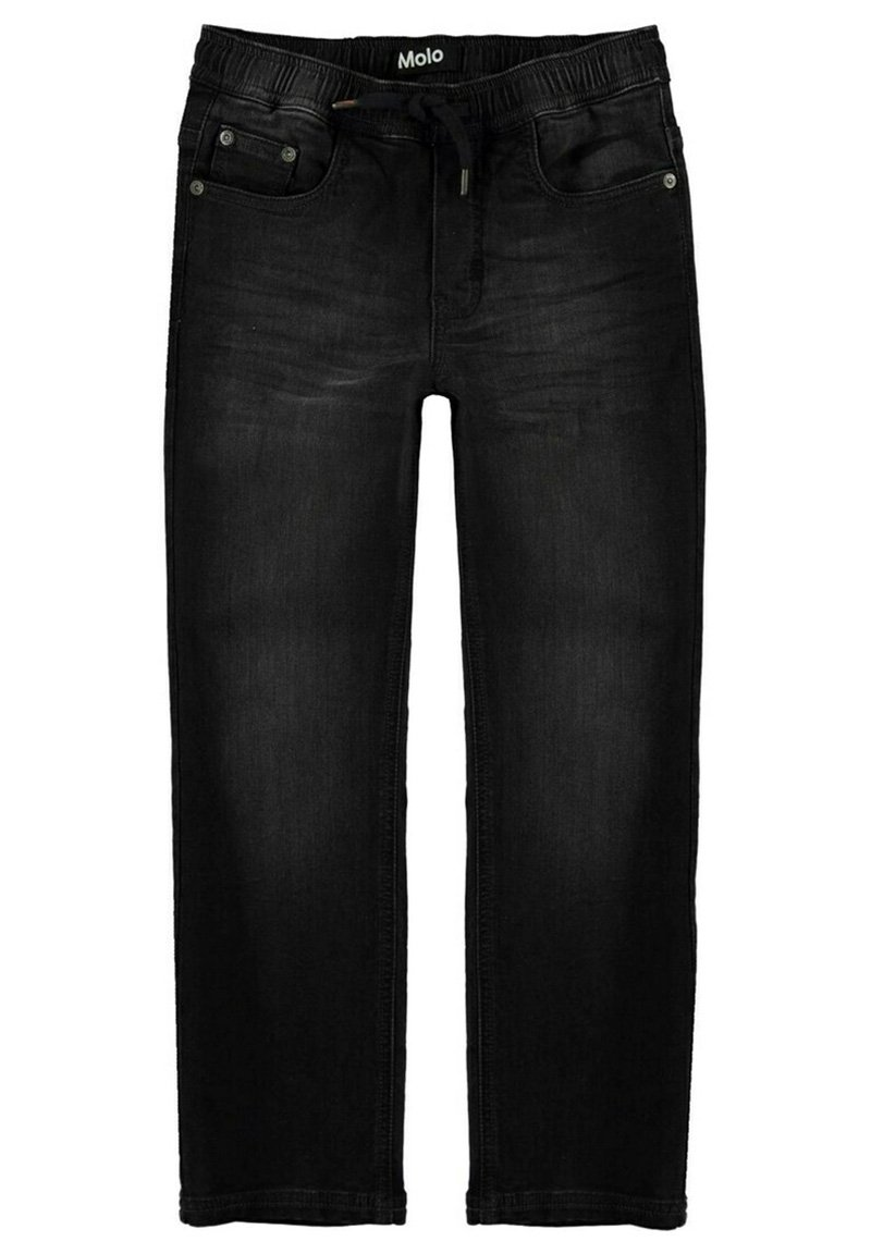 Kinder AUGUSTINO - Jeans Relaxed Fit