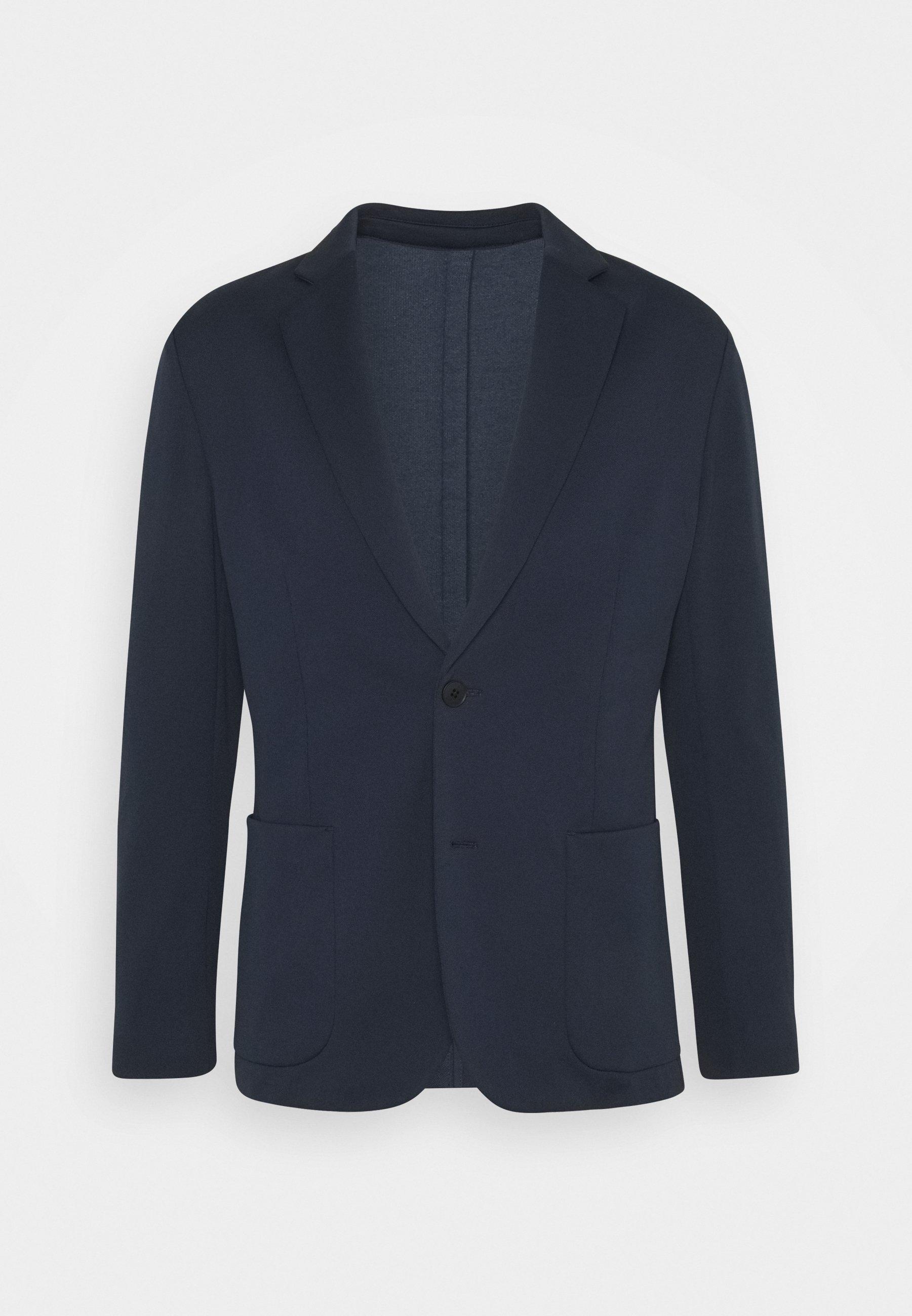 Men HOPPER - Blazer jacket