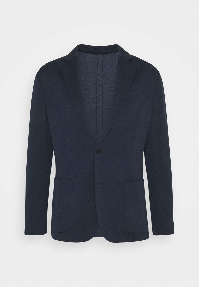 J.LINDEBERG - HOPPER - Blazer jacket - navy