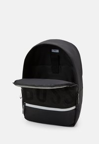 BOSS Kidswear - Batoh - black - 2