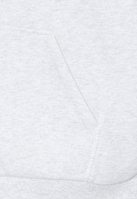 Ellesse - JERO - Mikina - white marl - 3