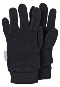 Sterntaler - Gloves - black - 1