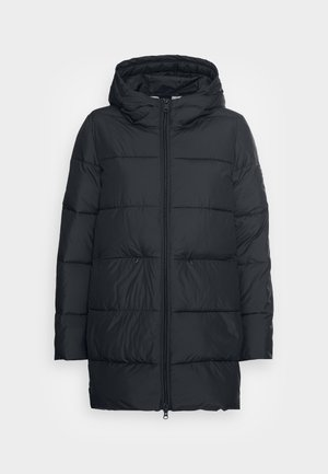 MARANGALF JACKET WOMAN - Zimní bunda - black