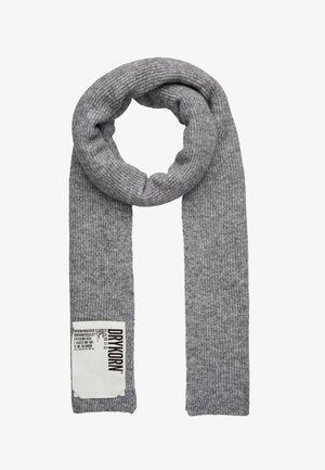 DUB - Sjaal - grey