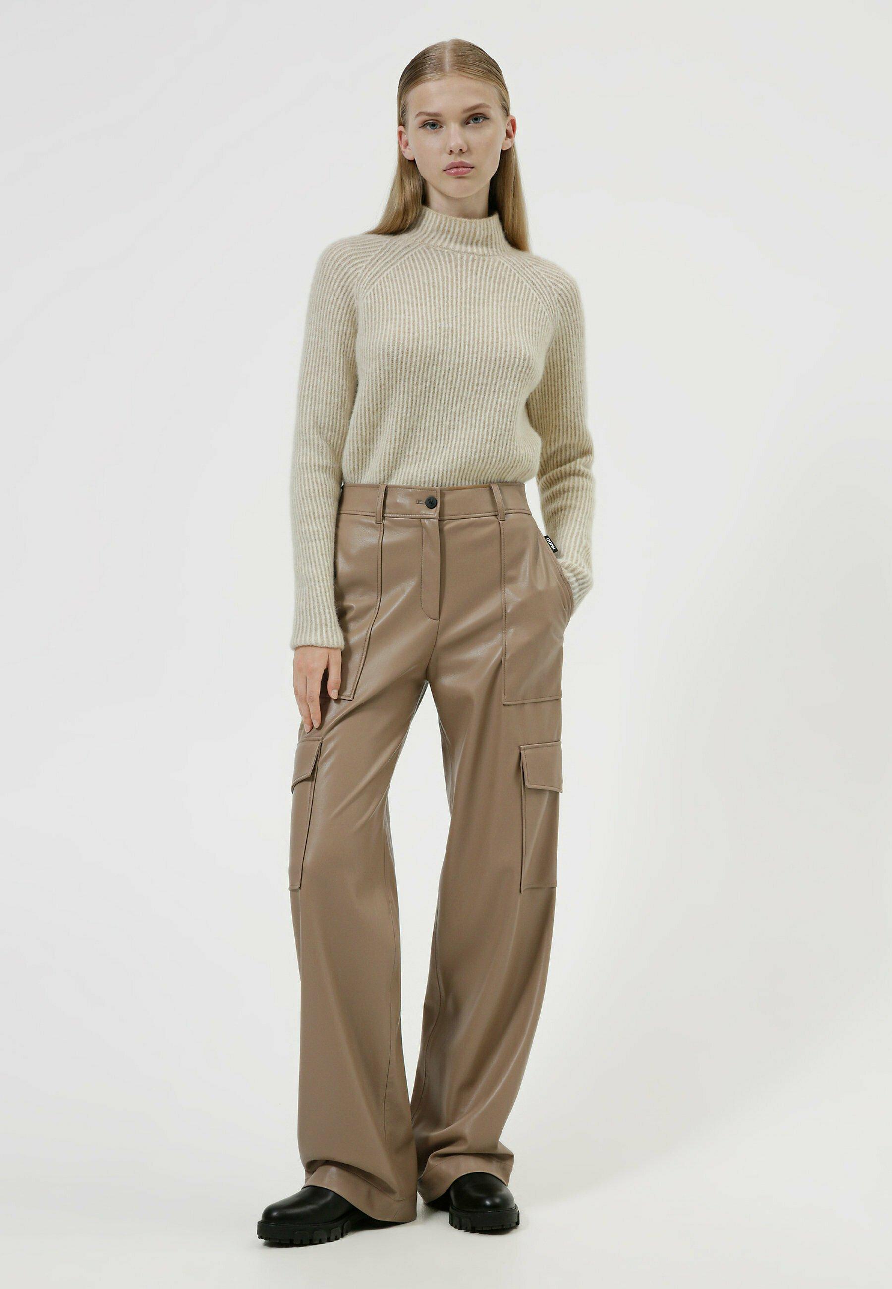 Women SHAMEERA - Sweatshirt