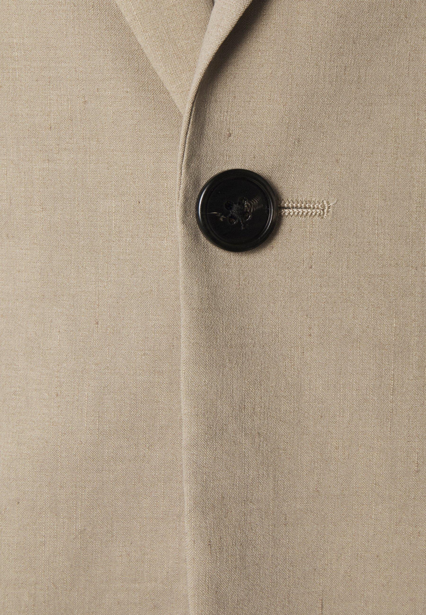 Men CLINTON - Blazer jacket